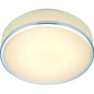 Потолочный светильник markslojd Швеция 105960 global