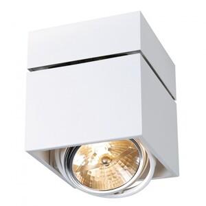 Накладной светильник SLV 117121