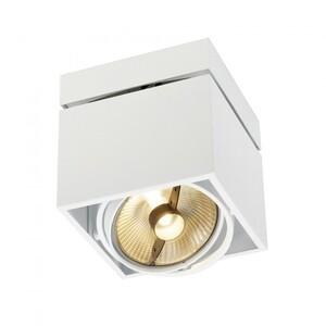 Потолочный светильник SLV 117101