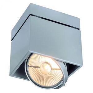 Потолочный светильник SLV 117104