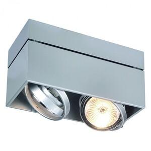 Потолочный светильник SLV 117134