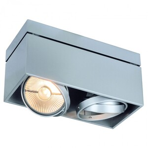 Потолочный светильник SLV 117114