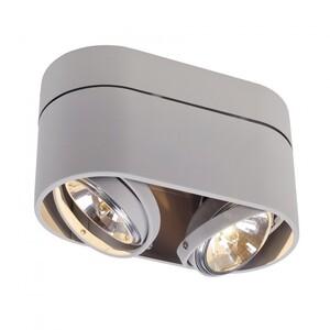 Накладной светильник SLV 117194