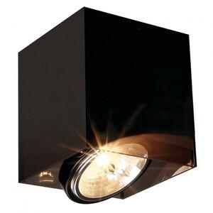 Потолочный светильник SLV 117211