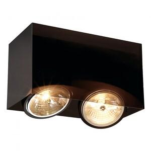Потолочный светильник SLV 117212
