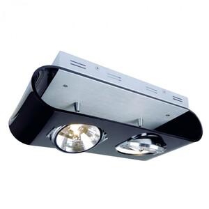 Потолочный светильник SLV 147592