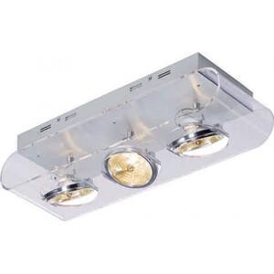 Потолочный светильник SLV 147583