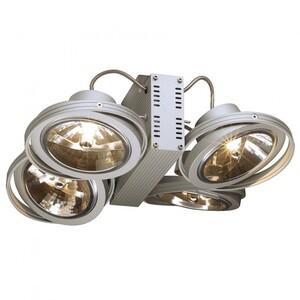 Потолочный светильник SLV 149144