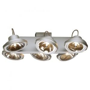 Потолочный светильник SLV 149146