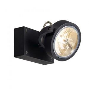 Потолочный светильник SLV 147250