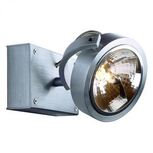 Потолочный светильник SLV 147256