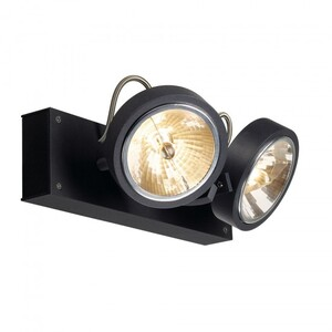 Потолочный светильник SLV 147260