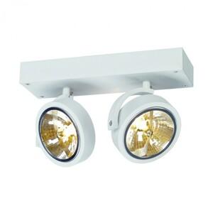 Потолочный светильник SLV 147261