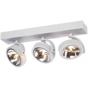 Потолочный светильник SLV 147271