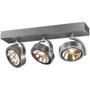 Потолочный светильник SLV 147276