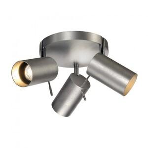 Потолочный светильник SLV 147424
