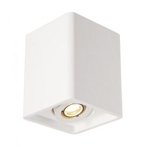 Накладной светильник SLV 148051