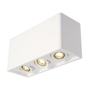Накладной светильник SLV 148053