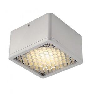 Потолочный светильник SLV 162634