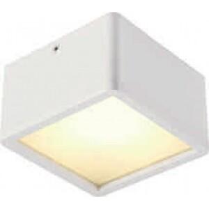 Потолочный светильник SLV 162641