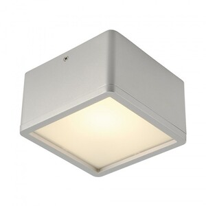 Потолочный светильник SLV 162644