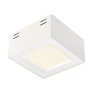 Потолочный светильник SLV 162491