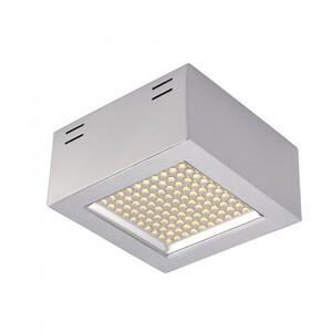 Потолочный светильник SLV 162494