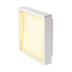 Потолочный светильник SLV 230881