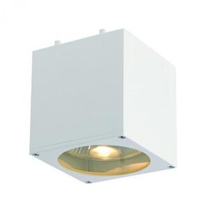 Потолочный светильник SLV 149271