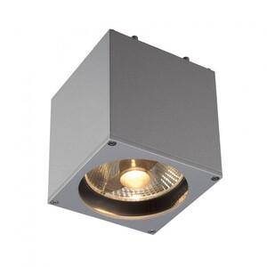Потолочный светильник SLV 149274