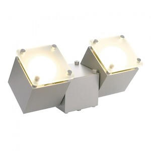 Потолочный светильник SLV 151142