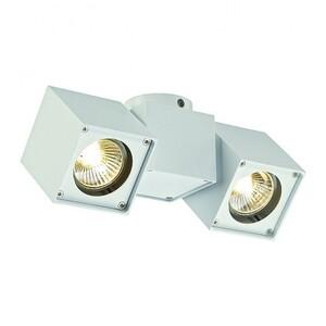 Накладной спот светильник SLV 151531