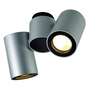 Накладной спот светильник SLV 151834