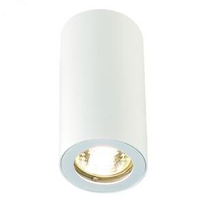 Потолочный светильник SLV 151811