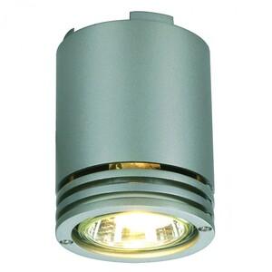 Потолочный светильник SLV 116202