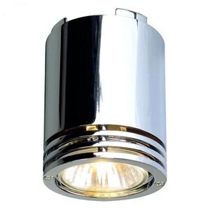 Потолочный светильник SLV 116204