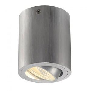 Потолочный светильник SLV 113936