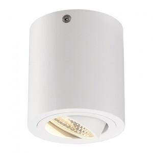 Потолочный светильник SLV 113931