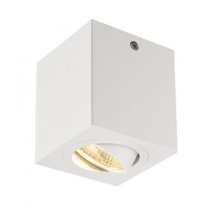 Потолочный светильник SLV 113941