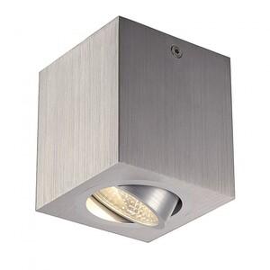 Потолочный светильник SLV 113946
