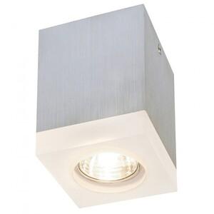 Потолочный светильник SLV 114740