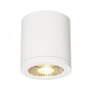 Потолочный светильник SLV 152101
