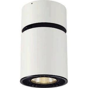 Накладной светильник SLV 114131