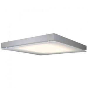 Потолочный светильник SLV 157092