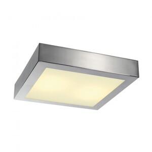 Потолочный светильник SLV 155172
