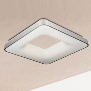 Современный потолочный светильник Maxlight  c0012