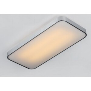 Современный потолочный светильник Maxlight  c0010