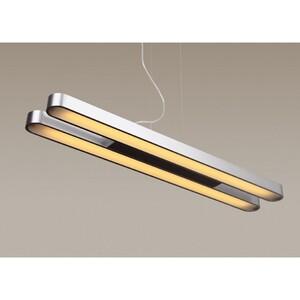 Подвесной светильник Maxlight  p0051