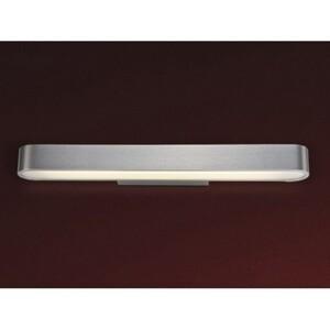Бра и подсветка для ванной Maxlight  3773
