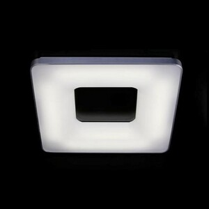 Потолочный светильни Maxlight  1606-4-1428